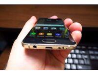 Samsung Galaxy A3 2016 unlocked