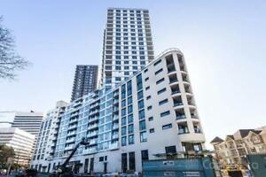 Brand New Penthouse For Rent Vancouver, Burnaby Metrotown