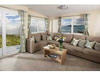 Brand New 3 Bedroom Holiday Home***Save £3,000***Billing Aquadrome