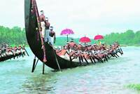 Backwater tour packages to kerala