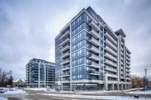 Awesome Condos From $380,000 For Sale or TRADE In Richmond Hill