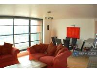 3 bedroom flat in Mm2 Building, Manchester, M4 (3 bed)