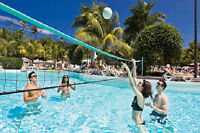 Riu Bachata ALL INCL. VACATION 5 STAR *****