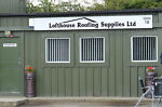 Lofthouse Roofing Supplies Ltd