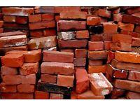 **Bricklayer// builder.. Scaffolding supplied**