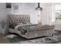 Luxury Home furniture drop-ship business for sale - £6000