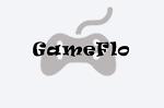 GameFlo16