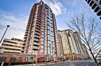 Gorgeous Condos For Sale in Axxis!