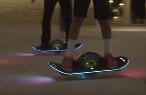 UL CERTIFIED HOVERBOARD MEGA SALE! ELECTRIC SCOOTER MINI SEGWAY SELF BALANCE SCOOTER with bluetooth SPEAKER and remote