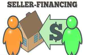 Private Lenders & Brokers: We Buy Private Mortgages & VTBs