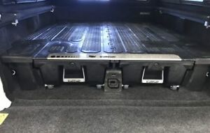 2009-2018 Dodge Ram 6.5' BRAND NEW DECKED SYSTEM