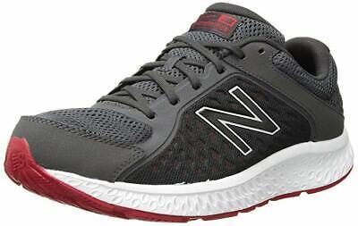 Men's New Balance M420LM4 Running Shoe - BEST