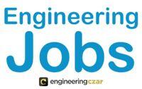 Engineering Jobs!