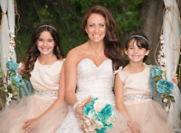 Photography Available Wedding, Family, and More - Special on Now