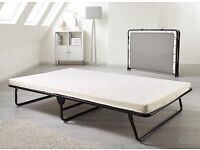 Small Double guest/day bed perfect condition