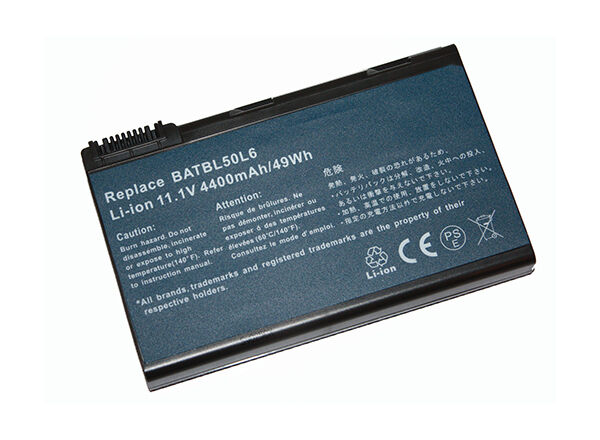 How to Buy Original UK Stock Laptop Batteries