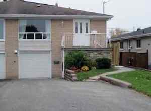 Beautiful All Inclusive 1 Bedroom Apartment in Newmarket