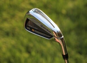 Taylormade Rocketbladez Tour irons 4-pw Right Hand West Island Greater Montréal image 2