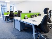 Office Space in Edinburgh, EH3 - Serviced Offices in Edinburgh