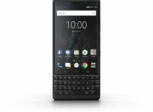 BLACKBERRY KEY2 32GB UNLOCKED $480
