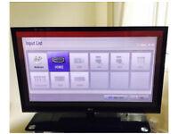 "LG50PV350T 50"" FULL HD PLASMA TV 1920x1080"