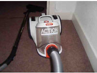 Vax C85-AD-Be is a compact-size vacuum...