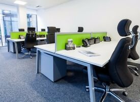 Office Space in * ‎Edinburgh * For Rent - Serviced Offices Edinburgh - EH3