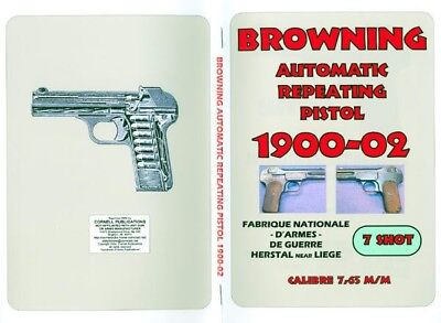 Catalogs - Browning