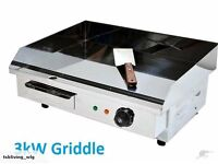 HOT PLATE GRILL