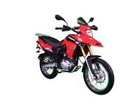 * Brand New 2017 * Motorini EXP 125. Warranty & Free Delivery. Main dealer: 12-05
