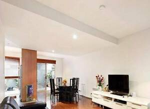 Whole Modern House 3 Bedrooms 2 Bath Covered Park Fully Furnished Abbotsford Yarra Area Preview