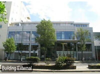 MORTLAKE Office Space to Let, SW14 - Flexible Terms | 2 - 85 people