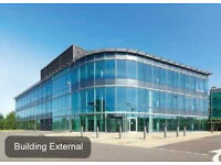 READING Office Space to Let, RG2 - Flexible Terms | 3 - 85 people