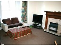 Excellent 6 Bedroom Student Accommodation To Rent