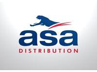 Leaflet Distribution throughout London | Reliable Leaflet Distributors