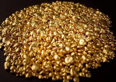 Buy One Get 1 Free   9999 Shiny 24Kt Gold W Free Ship Investment Grade Bullion