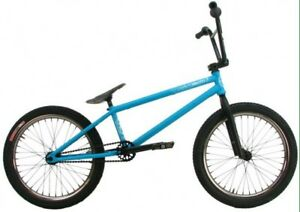 Trading my Macneil bmx for iphone 6