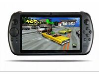blaze tab plus 7 inch android gaming tablet