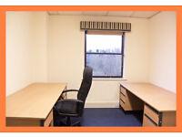 ( WV16 - Bridgnorth Offices ) Rent Serviced Office Space in Bridgnorth