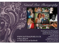 Award winning Wedding & Event Photographer - Kent, Sussex, Surrey & London