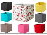 ** WANTED ** Ikea Dröna boxes