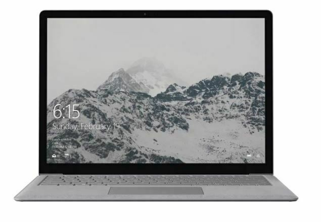 Microsoft-Surface-Laptop---Intel-Core-i5-128GB-SSD-4B-RAM-13.5-inch-DAV-00001