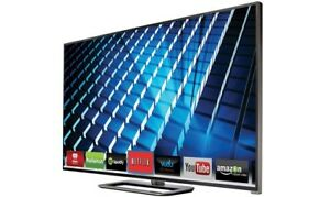 "VIZIO M702i-B3 M Series  70"" Full-Array 240Hz LED Smart TV |"