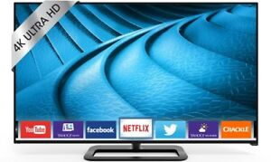 "VIZIO P702ui-B3 P-Series 70"" Class 4K Ultra HD 240Hz Smart LED T"