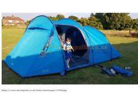 Vango Metis 500 Tent