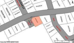 Shediac - Building Lot - Price to Sell - $41,900 tax included