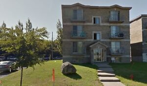 Appartement to rent in RDP 41/2 (style Condo). Occupation immedi