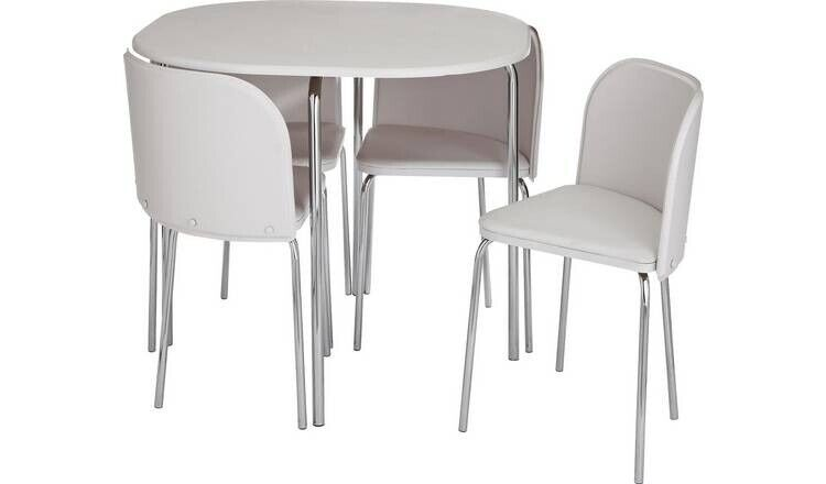 Great Dining Furniture Argos 2020 @house2homegoods.net