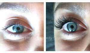 EYELASH EXTENSION SPECIALIST. Open 7 days! Oakleigh Monash Area Preview