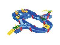 Aquaplay Set